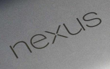 Появились результаты смартфона Google Nexus 2016 (Sailfish) в тесте Geekbench