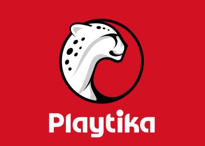 Китайский консорциум покупает игровую компанию Playtika с крупным представительством в Украине за $4,4 млрд