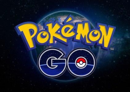 Пользователи постепенно теряют интерес к игре Pokémon Go