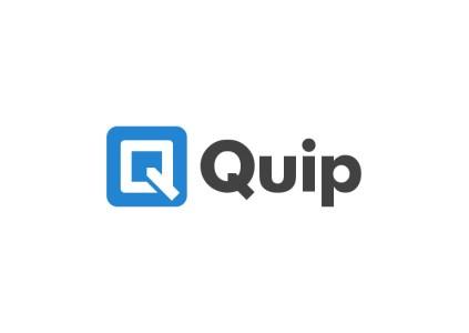 Salesforce купила Quip за $750 млн