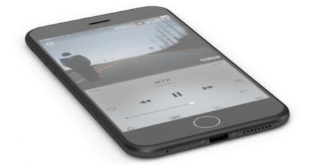 Результаты теста iPhone 7 Plus в Geekbench свидетельствуют о наличии более производительного 2-ядерного процессора и 3 ГБ ОЗУ