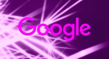 Google Fuchsia – новая универсальная операционная система, основанная не на Linux