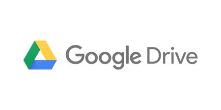 Обновление Android-приложения Google Drive: прекращение поддержки устройств с Ice Cream Sandwich и ряд полезных нововведений