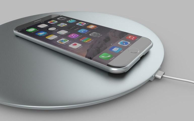 iPhone следующего поколения может получить «полностью стеклянный» корпус