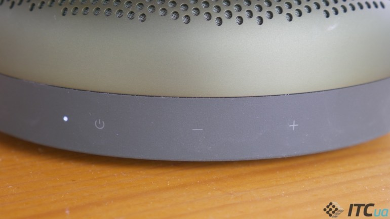 itc_beoplay_a1_7