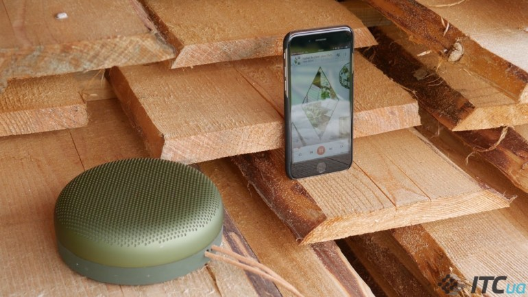 itc_beoplay_a1_9