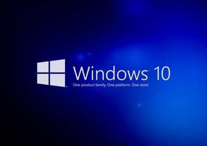 В 2017 году Microsoft планирует выпустить два крупных обновления для Windows 10