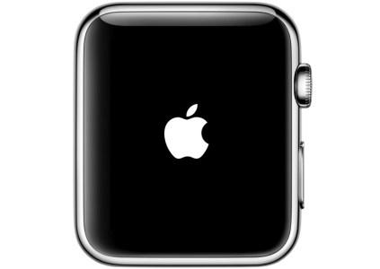 Умные часы Apple Watch 2 получат более производительный процессор, более ёмкую батарею и больше сенсоров