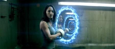 Фильм Portal должны анонсировать в ближайшее время