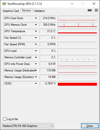 asus_rog_strix_rx460-o4g-gaming_cpu-z_idle
