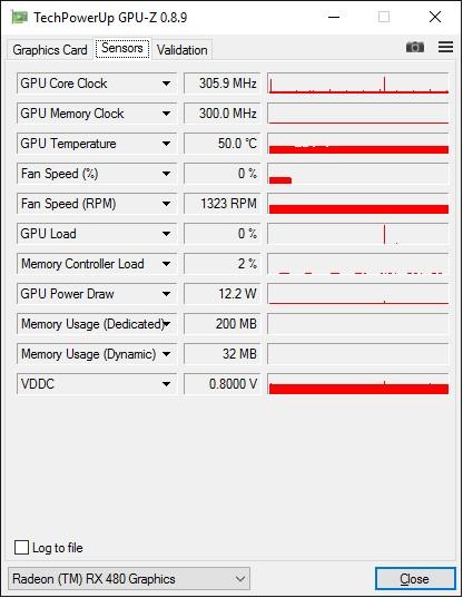 ASUS_ROG_STRIX_RX480-O8G-GAMING_GPU-Z_idle