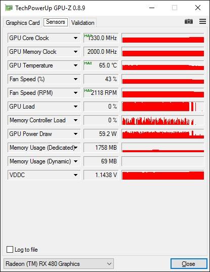 ASUS_ROG_STRIX_RX480-O8G-GAMING_GPU-Z_nagrev