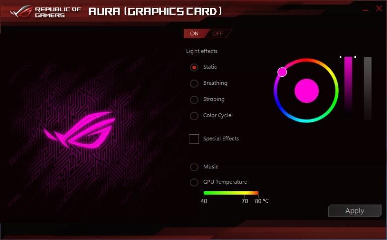 ASUS_ROG_STRIX_RX480-O8G-GAMING_aura