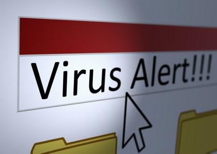 IDC: за прошлый год украинский рынок антивирусного ПО сократился на 34%, доля бывшего лидера «Лаборатория Касперского» упала до 29%