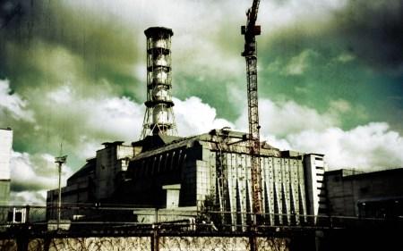 Минэкологии: возможностью строительства солнечных электростанций в зоне отчуждения ЧАЭС интересуются уже около 10 компаний
