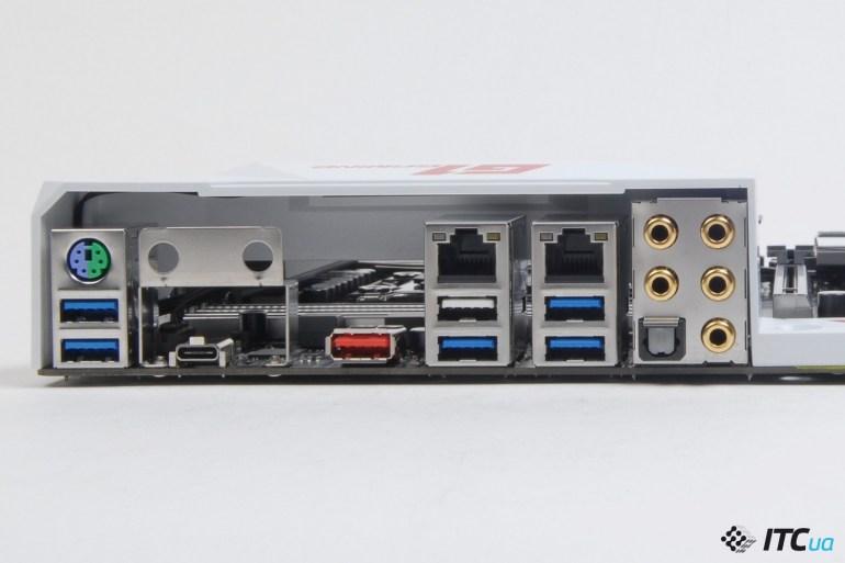 gigabyte_ga-x99-ultra_gaming_25