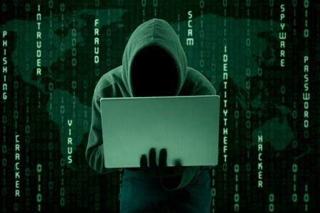 Советы от Киберполиции Украины: Как защитить домашнюю Wi-Fi сеть от злоумышленников?