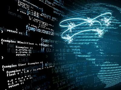 Сегодня Верховная Рада Украины рассмотрит ряд важнейших ІТ-законопроектов (обновлено)