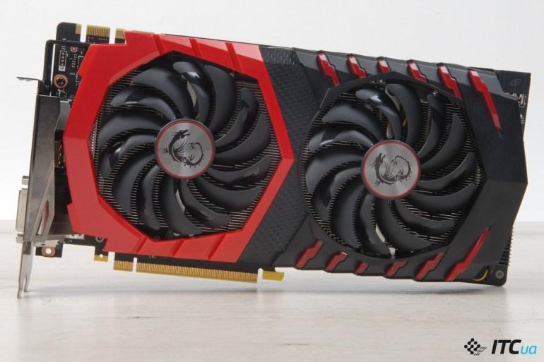 MSI_GeForce_GTX_1070_GAMING_X_8G_7