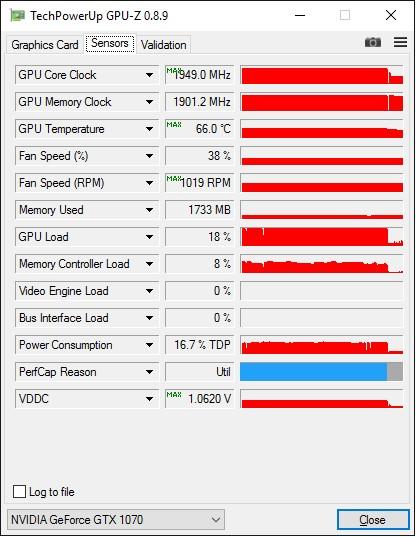 MSI_GeForce_GTX_1070_GAMING_X_8G_GPU-Z_nagrev