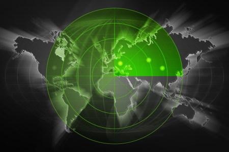Министерство обороны Украины разрабатывает IT-стратегию, включающую единую систему управления, собственный ЦОД и подразделения по кибербезопасности