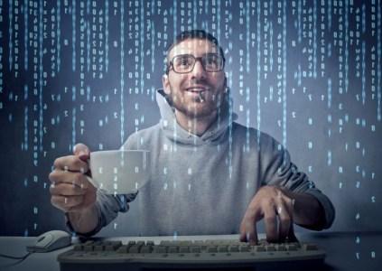 Рейтинг HackerRank: Украина заняла 11 место в Топ-50 стран с лучшими программистами