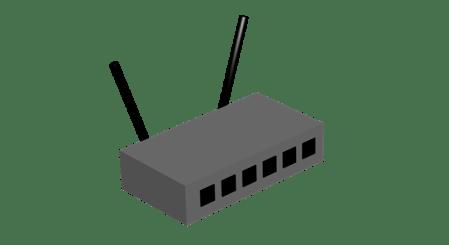 Google Wifi – роутер стоимостью $129, который представят 4 октября