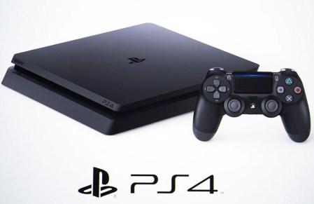 Microsoft не волнует, что её консоль Project Scorpio выйдет на год позже Sony PlayStation 4 Pro с поддержкой 4K