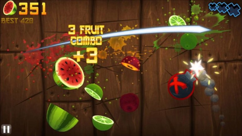 fruit-ninha-840x472