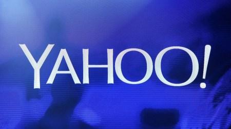 Yahoo подтвердила факт взлома и кражу данных 500 млн аккаунтов в конце 2014 года
