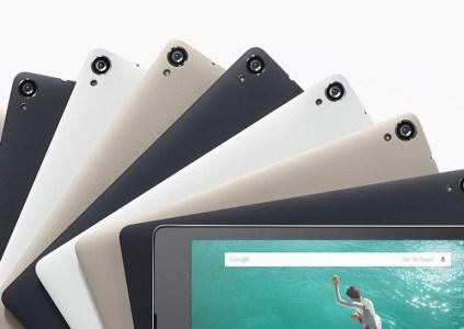 Google тестирует универсальную ОС Andromeda, которая объединит Android и Chrome OS. Ее анонс ожидается уже 4 октября
