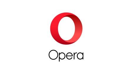 Opera выпустила Portable Installer своего браузера