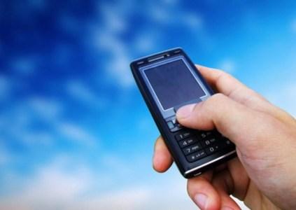 Отмена платы за роуминг в ЕС сулит украинцам рост цен на международные звонки
