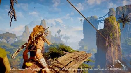 Поддержка HDR будет добавлена в PS4 уже на следующей неделе