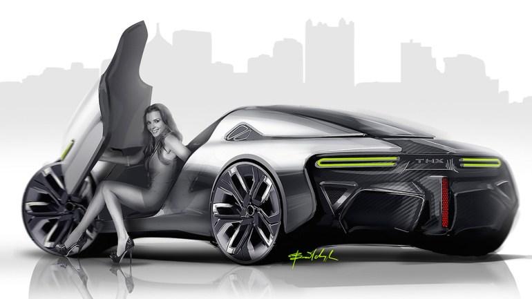thx-sports-car-concept_4
