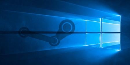 Windows 10 в сентябре потеряла популярность как в целом, так и у игроков