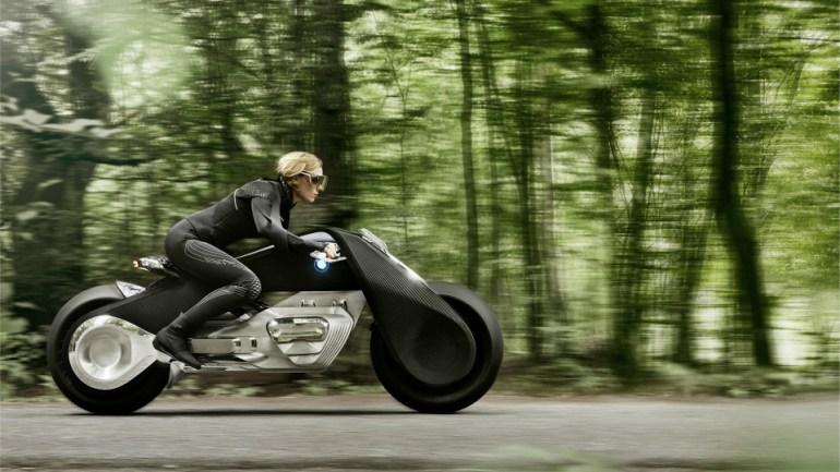 bmw-vision-next-100-bike-1