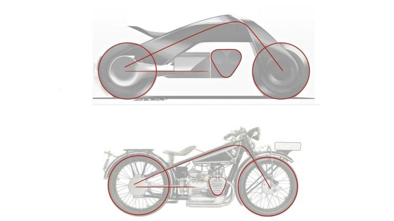 bmw-vision-next-100-bike-2
