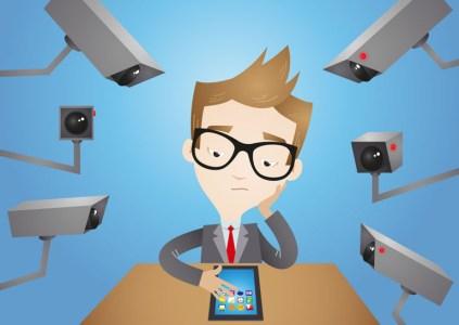 В России хотят перехватывать и расшифровывать трафик мессенджеров: идентификаторы, пароли, сообщения и др.