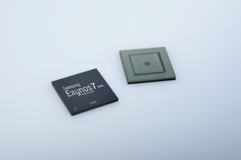 exynos7dual7270_attachment_1