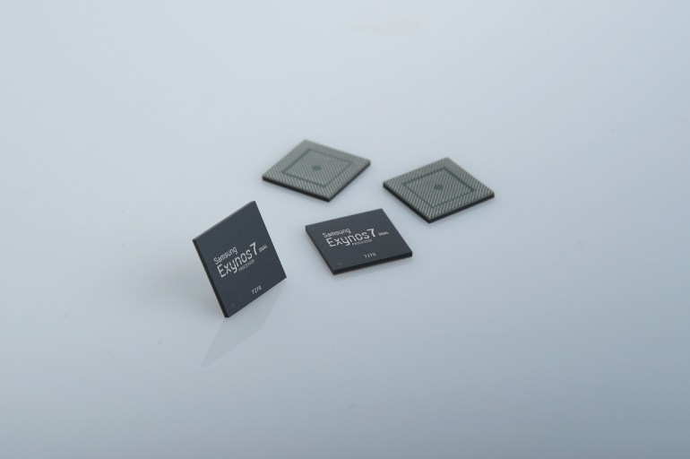 exynos7dual7270_attachment_3