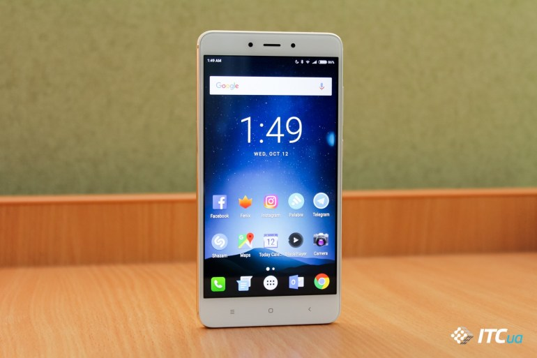 xiaomi-redmi-note-4-16-of-18