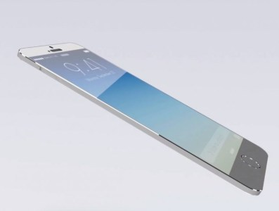 Глава Sharp подтвердил, что смартфоны Apple iPhone 8 получат экраны OLED