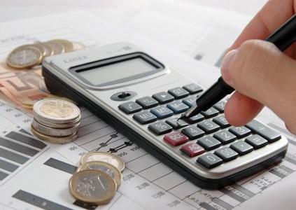 INKSYSTEM: Как сэкономить деньги и уменьшить расходы на печати документов дома и в офисе?