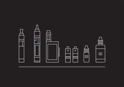 В стране Мальборо: большие деньги в погоне за новым дымом