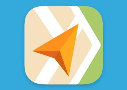 Вышла новая версия Яндекс.Навигатора, которая научилась решать несколько новых задач