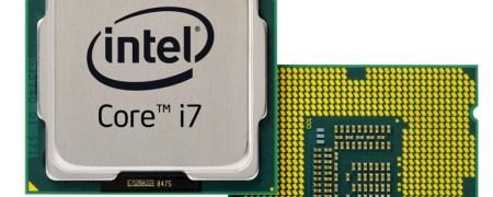 Архитектура Coffee Lake ознаменует долгожданный приход шестиядерных настольных процессоров Intel в массовый сегмент
