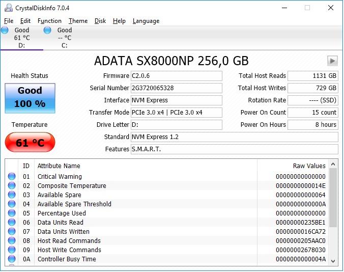 adata_xpg_sx8000_crystal_disk_info