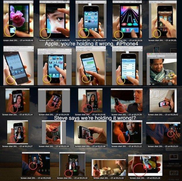 apple-iphone-4-2
