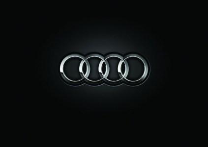 Яблоко от яблони: Audi тоже фальсифицировала данные о выбросах вредных веществ двигателями её автомобилей